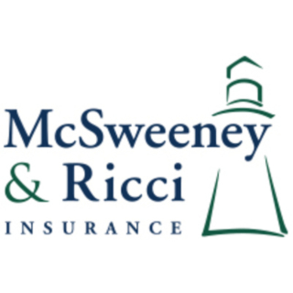 Personal Lines Account Manager Job At McSweeney & Ricci